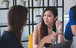 Hatarakigai in Thailand – Keys to Building Meaningful Work & Workplaces