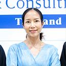 Kamonwan01