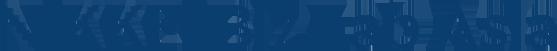NBLA Logo2