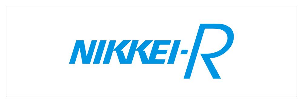 nikkei-r-jp-11-2020