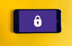 Managing Readiness to Minimize Risks – Preparing for Thailand Personal Data Protection Act (PDPA)